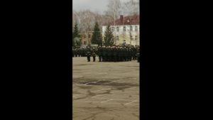 Как вызвать сына который служит переславль залесский воинской части